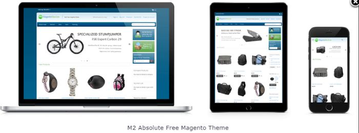 absolute-the-free-fashion-theme-magento-2