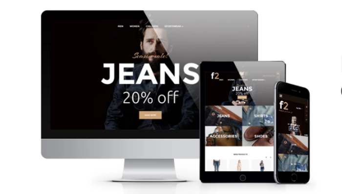 f2-fashion-theme-free-for-magento-2