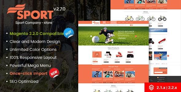Smsport-magento-2-athlete-theme