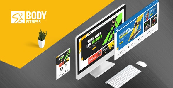 bodyfitness-magento-2-athlete-theme