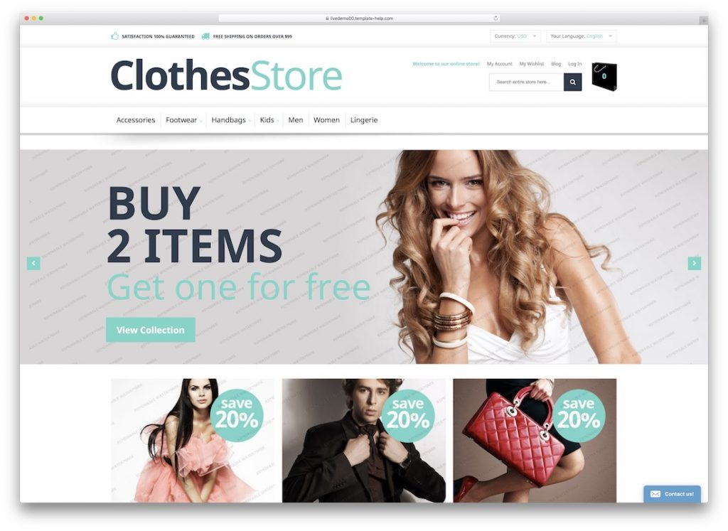 clothes-store-magento-2-ecommerce-theme