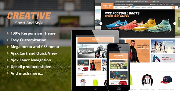 creative-magento-2-athlete-theme